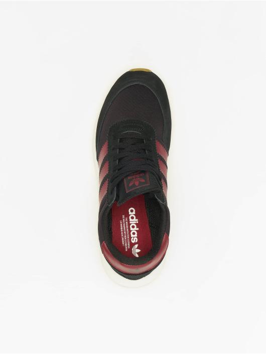 adidas originals sneaker I-5923 zwart