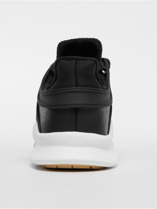 adidas originals sneaker originals Eqt Support Adv zwart