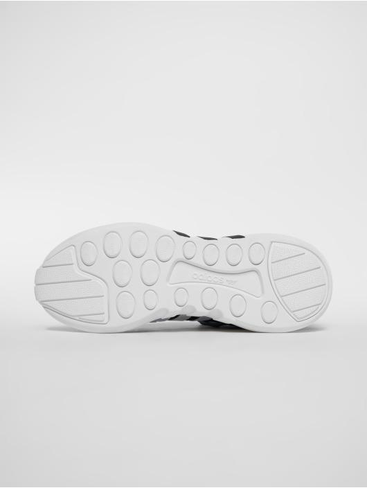 adidas originals sneaker EQT Support Adv zwart