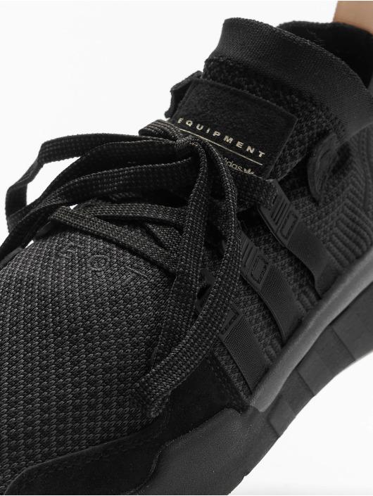 adidas Originals sneaker Originals Eqt Support Mid Adv zwart