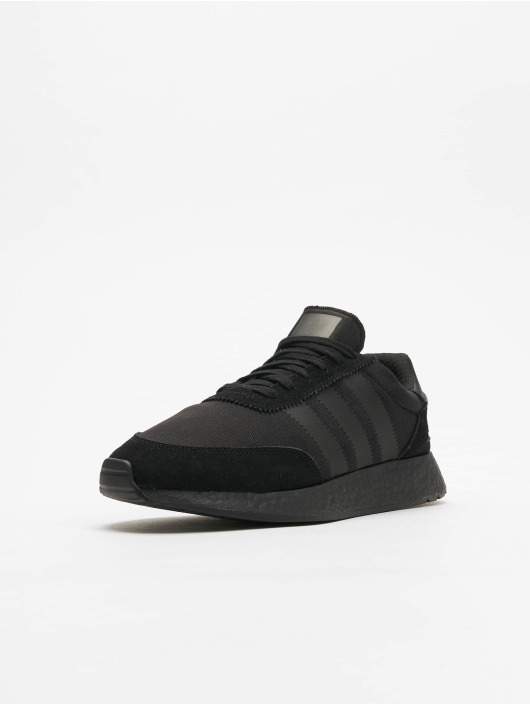 adidas Originals sneaker I-5923 / zwart