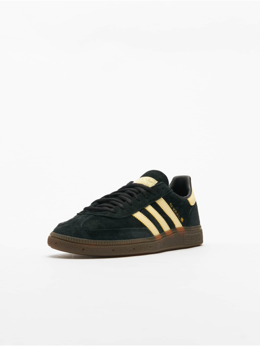 adidas Originals sneaker Handball Spzl zwart