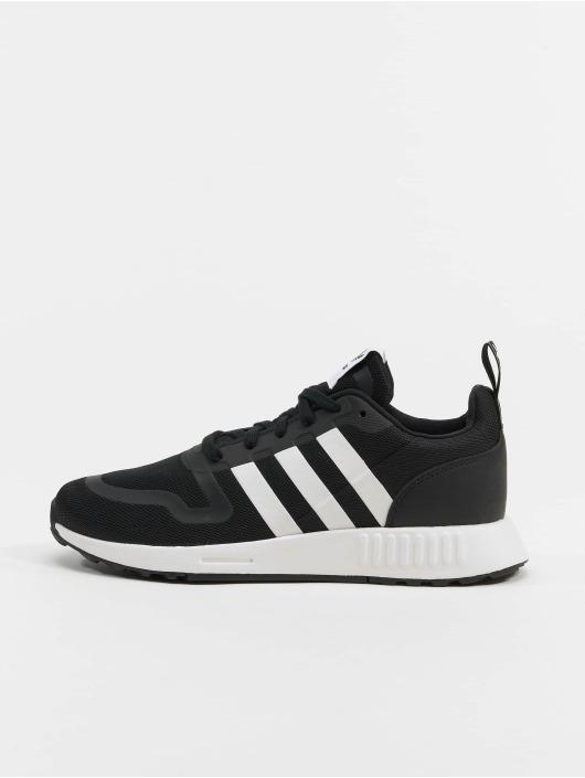 adidas Originals sneaker Originals Multix zwart