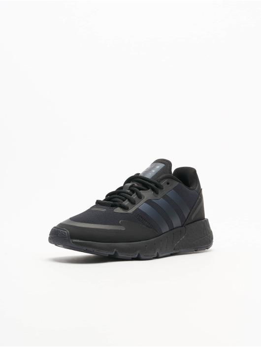 adidas Originals sneaker ZX 1K Boost zwart