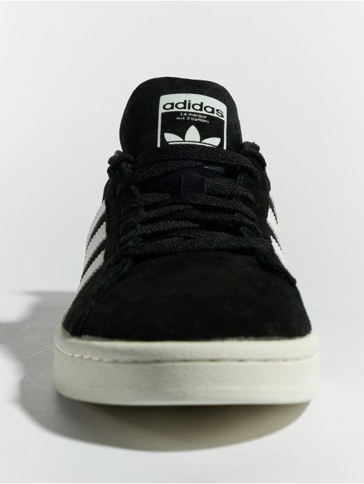 adidas Originals Sneakers Campus èierna