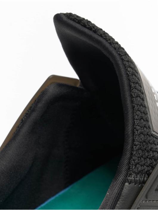 adidas Originals Sneakers Eqt Support 93/17 èierna