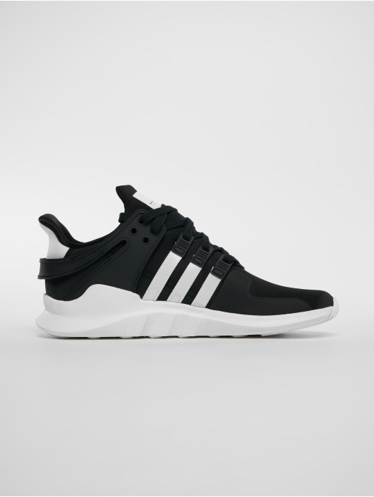adidas originals Sneakers EQT Support Adv èierna