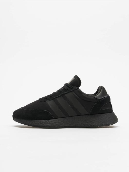 adidas originals Sneakers I-5923 / èierna