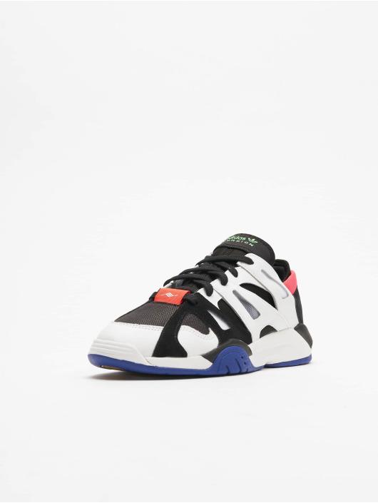 adidas Originals Sneakers Dimension Low èierna