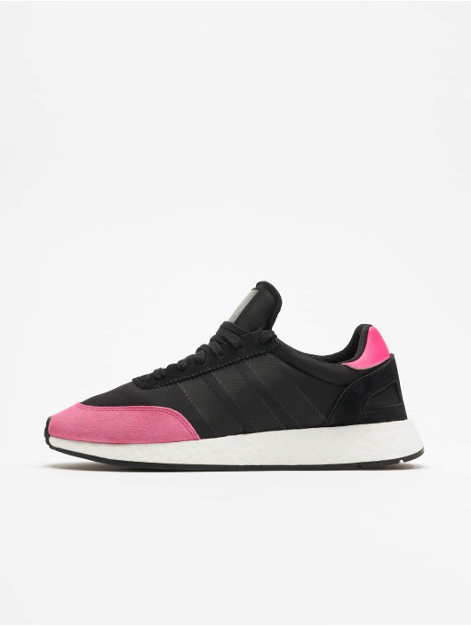 adidas Originals Sneakers I-5923 èierna