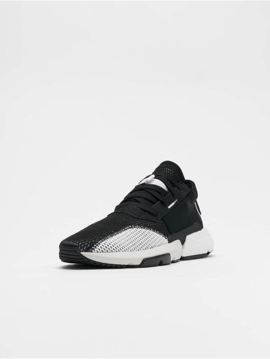 adidas originals Sneakers Pod-S3.1 èierna