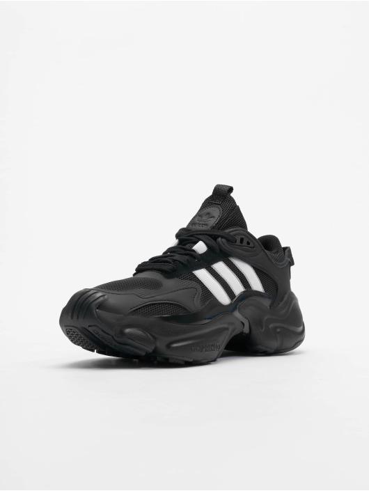 adidas Originals Sneakers Magmur Runner èierna