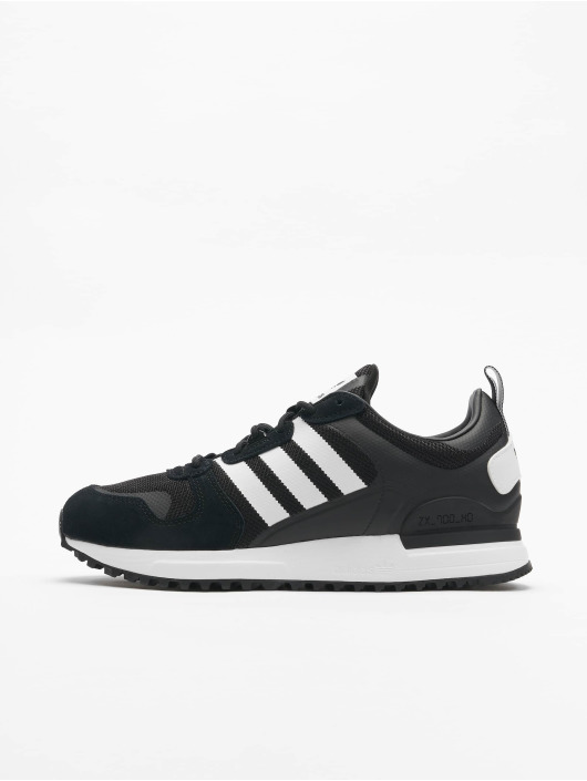 adidas Originals Sneakers Zx 700 Hd èierna