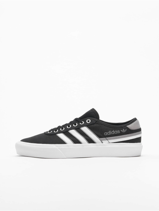 adidas Originals Sneakers Delpala èierna
