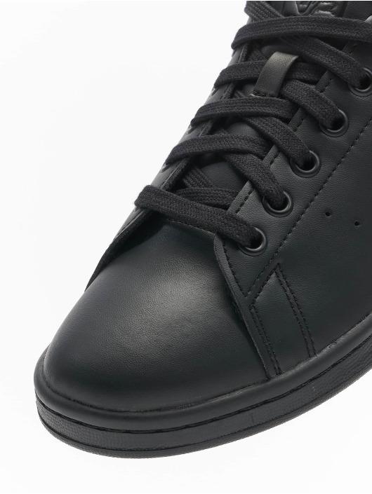 adidas Originals Sneakers Stan Smith èierna