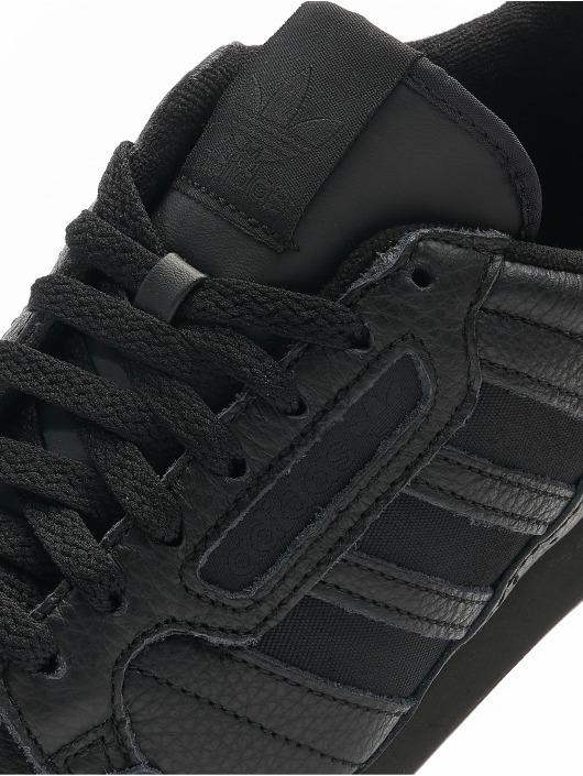 adidas Originals Sneakers Continental 80 Stripe èierna