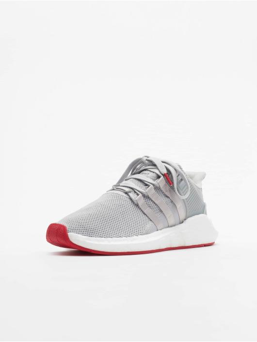 adidas Originals Sneakers Eqt Support 93/17 šedá