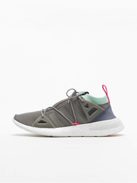 adidas Originals Sneakers Arkyn šedá