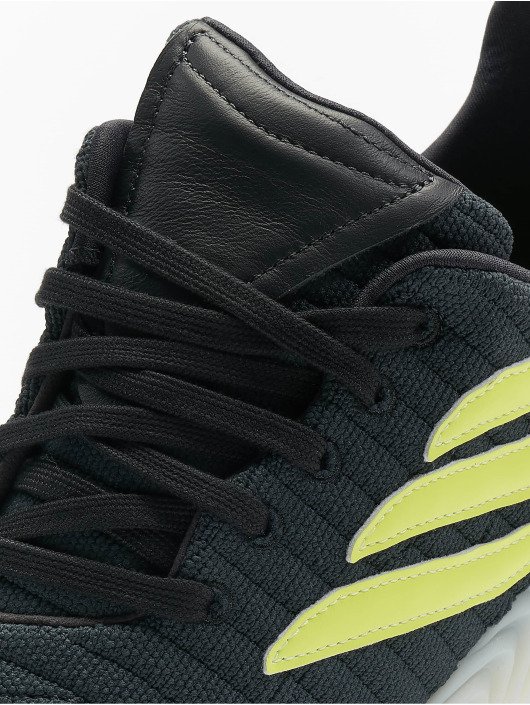 adidas Originals Sneakers Sobakov šedá