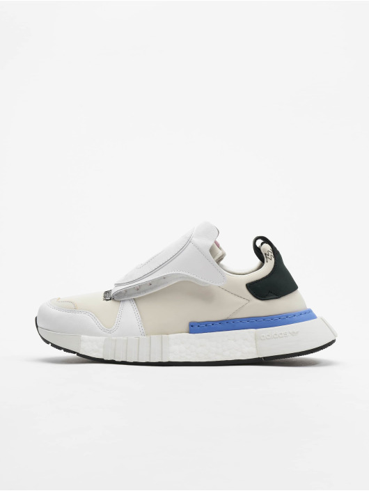 adidas Originals Sneakers Futurespacer šedá