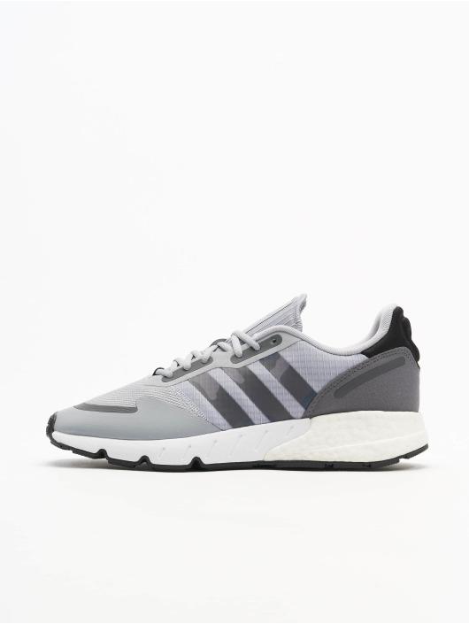 adidas Originals Sneakers ZX 1K Boost šedá