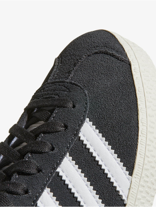 adidas Originals Sneakers Gazelle C šedá