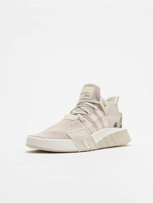 adidas originals Sneakers Eqt Bask Adv beige