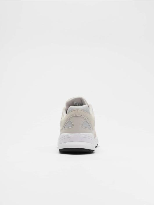 adidas originals Sneakers Yung-1 beige