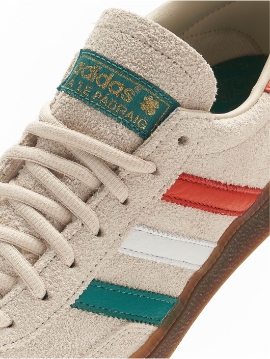 adidas Originals Sneakers Handball Spezial beige