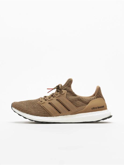 adidas Originals Sneakers Ultraboost beige