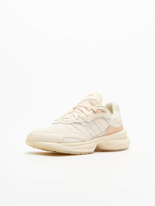 adidas Originals Sneakers Zentic W beige