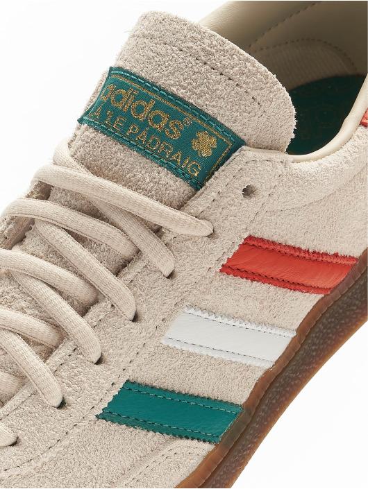 adidas Originals Sneakers Handball Spezial bezowy