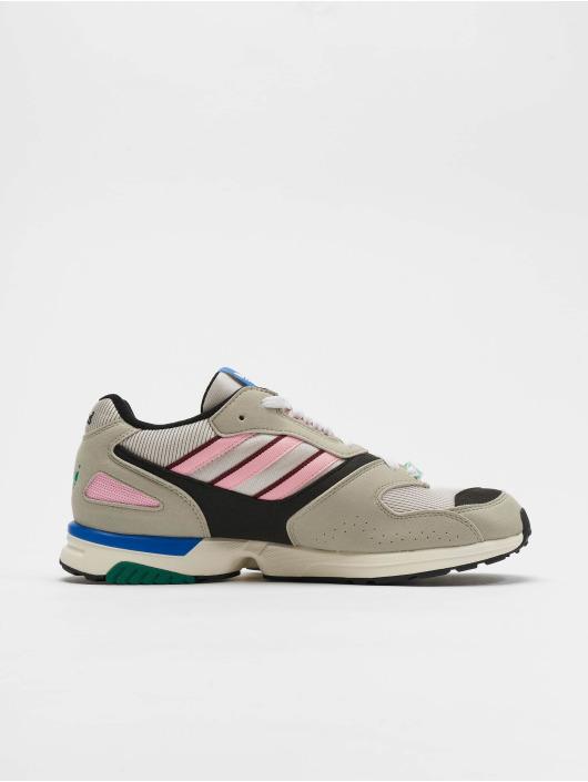 adidas originals Sneakers Zx 4000 bezowy