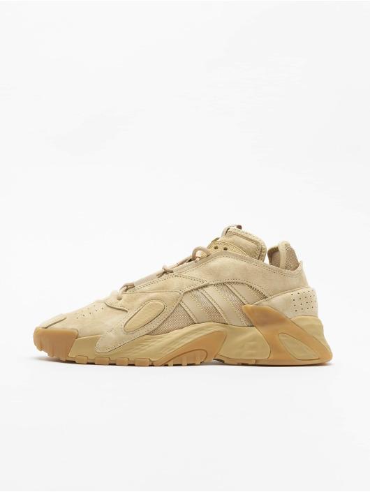 adidas Originals Sneakers Streetball bezowy