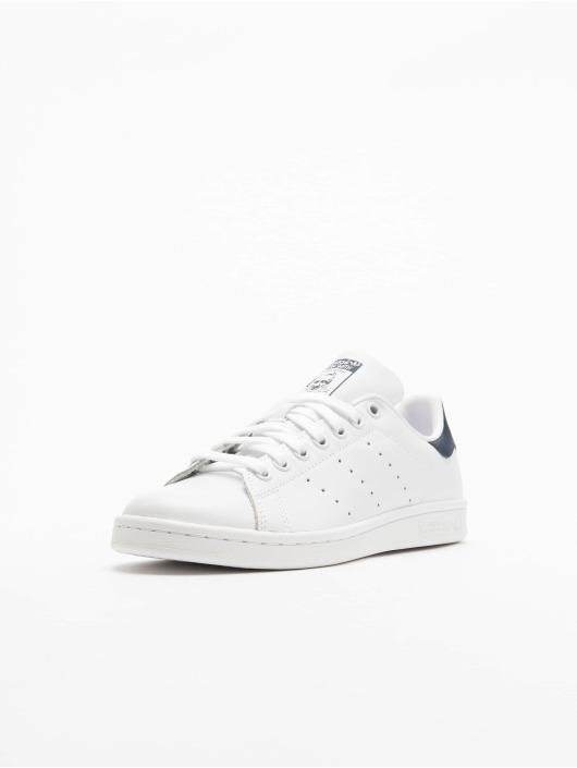 adidas Originals Sneakers Stan Smith bialy