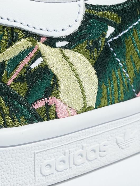 adidas originals Sneakers Originals Stan Smith W bialy