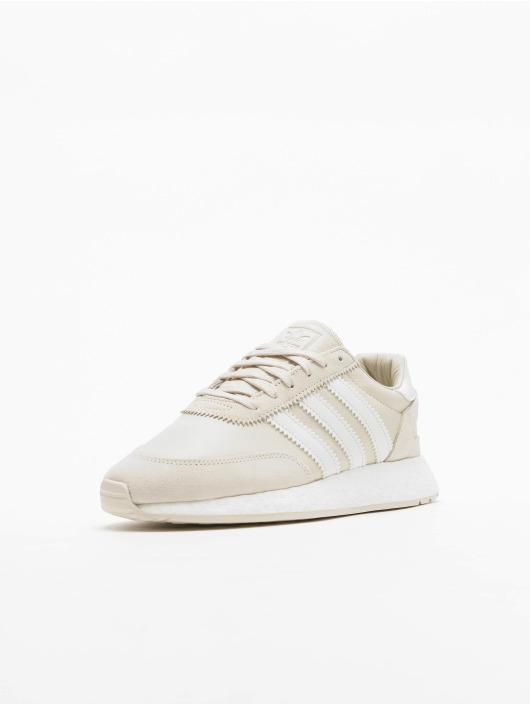 adidas Originals Sneakers I-5923 bialy
