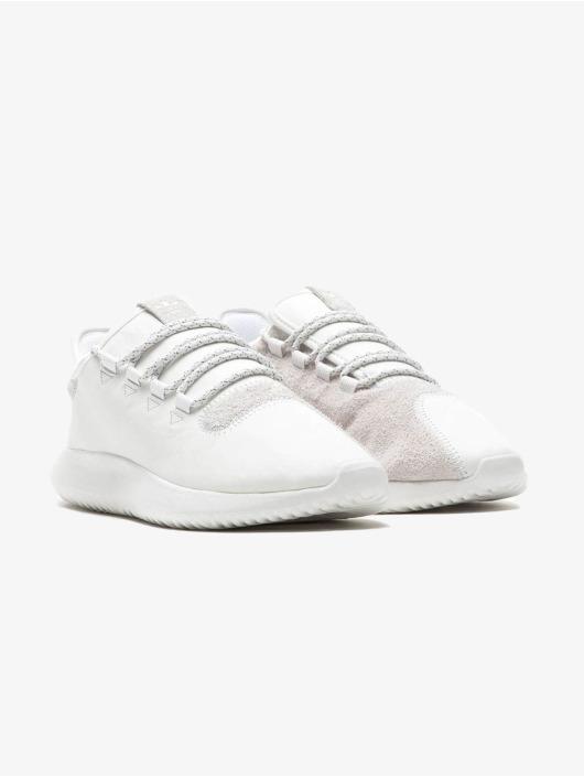adidas Originals Sneakers Tubular Shadow bialy