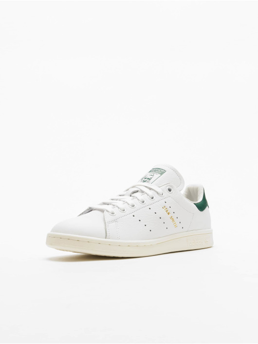 adidas Originals Sneakers Stan Smith bialy