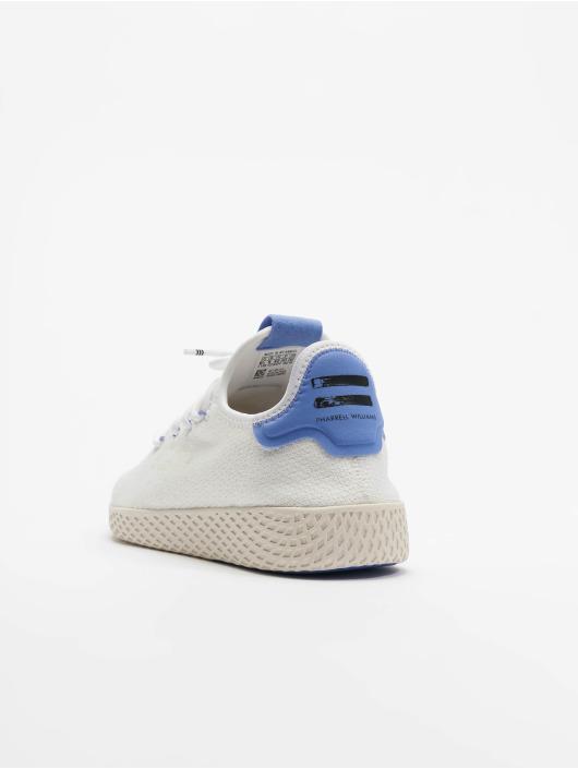 adidas originals Sneakers Pw Tennis Hu bialy