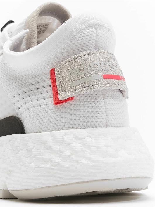 adidas Originals Sneakers Pod-S3.1 bialy