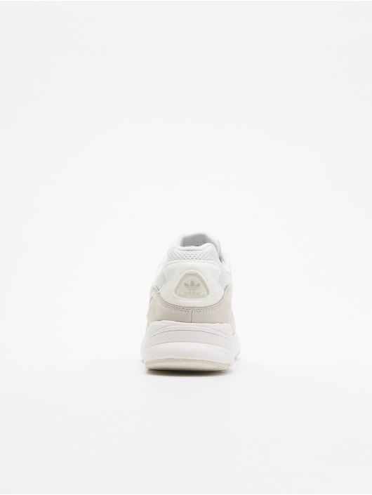 adidas Originals Sneakers Yung-96 bialy