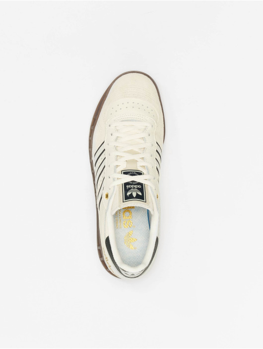 adidas originals Sneakers Handball Top bialy
