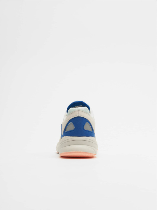 adidas originals Sneakers Yung-1 bialy