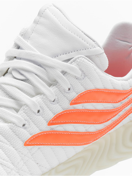 adidas Originals Sneakers Sobakov bialy