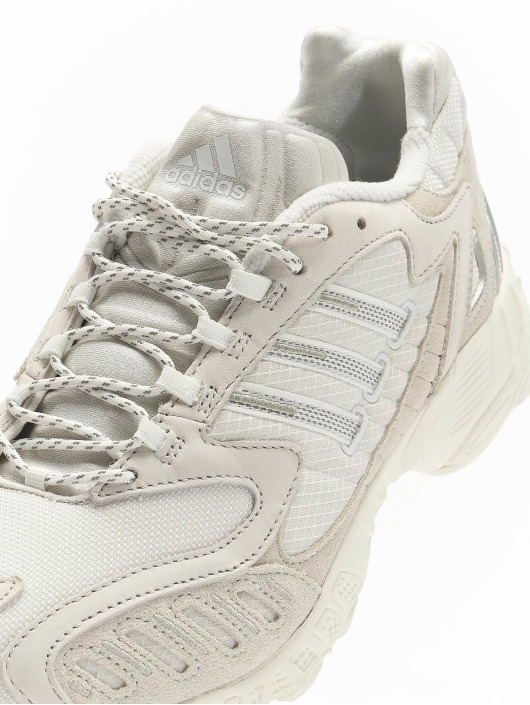 adidas Originals Sneakers Torsion TRDC bialy