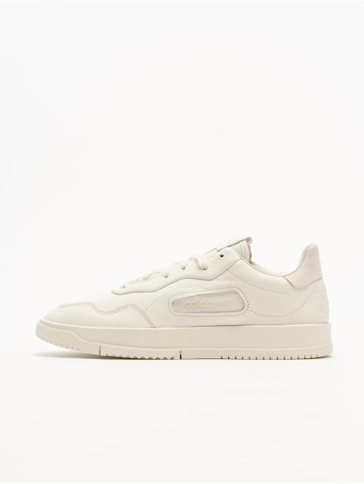 adidas Originals Sneakers SC Premiere bialy