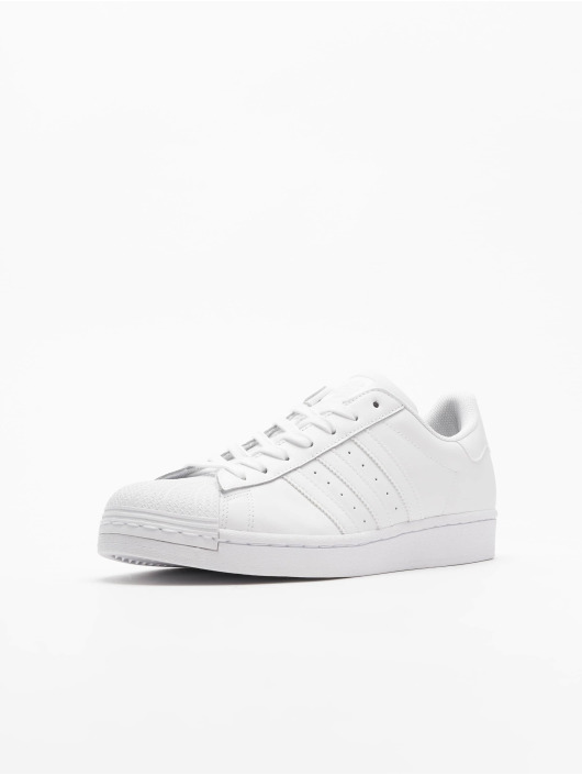 adidas Originals Sneakers Superstar bialy
