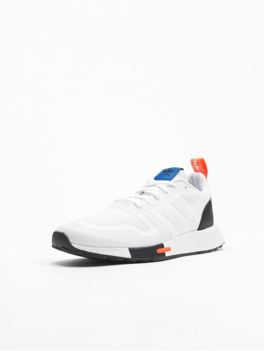 adidas Originals Sneakers Multix bialy