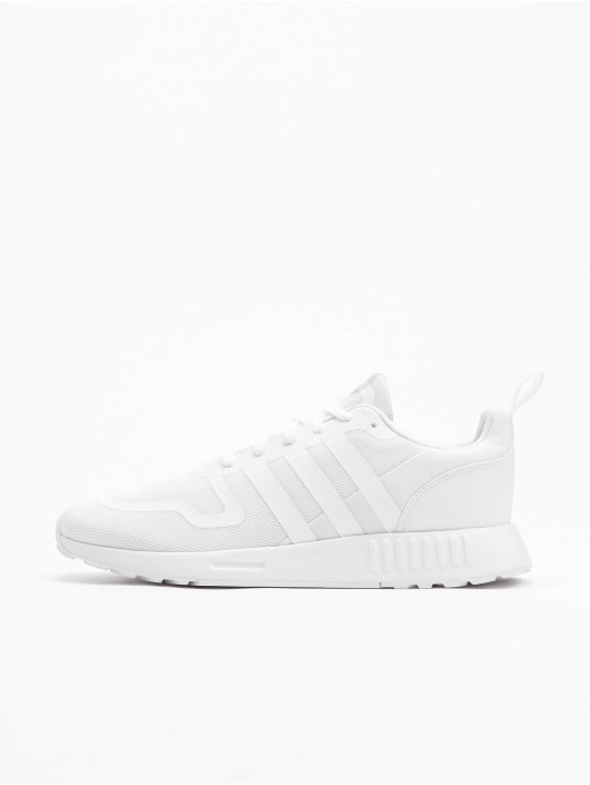 adidas Originals Sneakers Multix bialy